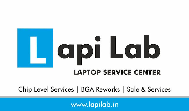 Laptop Service Center in Chandan Nagar, Pune HP, Dell, Lenovo, Apple, Acer, Asus, Toshiba