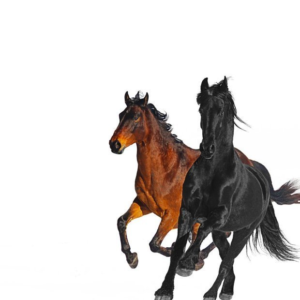 MUSIC:Lil Nas X Ft. Billy Ray Cyrus – Old Town Road (Remix)