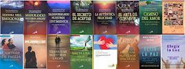 Libros Publicados: