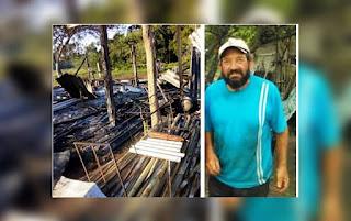 Justiça liberta fazendeiro acusado de assassinato de agricultor do MST em São Pedro da Aldeia