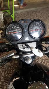 Speedometer Honda Megapro Primus