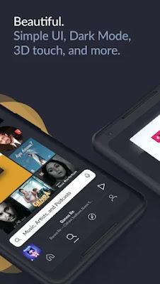 JioSaavn Premium