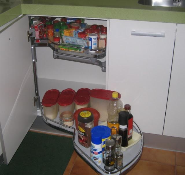 accesorios para rincones cocina2