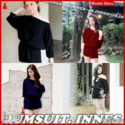 RFX111 MODEL JS INNES BAHAN TWISCONE FIT TO L