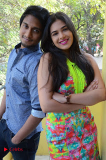 Prashanth boddeti Prasanna Inkenti Nuvve Cheppu Telugu Movie Press Meet Stills  0011.jpg