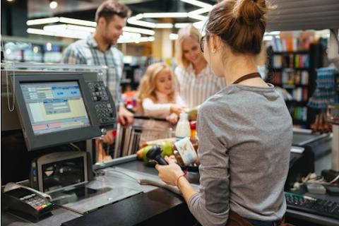 Beberapa Karakteristik Bisnis Retail dan Contoh Penerapannya