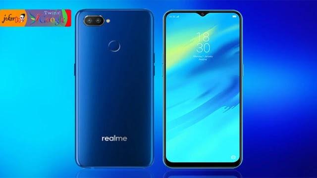سعر و مواصفات Oppo Realme 2 Pro و مميزات و عيوب