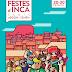 Programa de les Festes d'Inca 2017