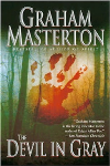 http://thepaperbackstash.blogspot.com/2007/06/devil-in-gray-by-graham-masterton.html