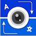 Translate: Camera Translator, Offline Translation App