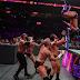 Cobertura: WWE 205 Live 02/07/19 - All-out brawl engulfs Six-Man Tag Team Match