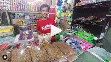 Tempat Beli Makanan Kucing Murah di Medan