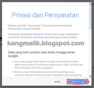 kang-malik-CARA-MEMBUAT-EMAIL-GMAIL-cara-daftar-akun-google-email-gmail (4)