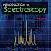 تحميل كتاب أساسيات Spectroscopy