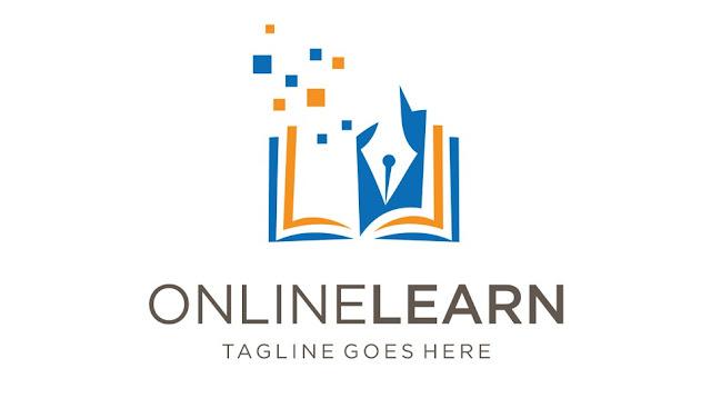 online readers