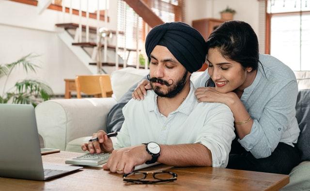 5 Tips Mengelola Keuangan di Usia 30 Tahun