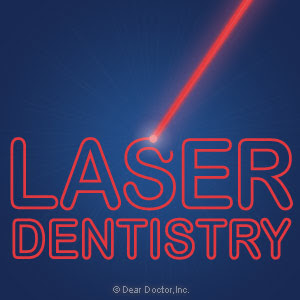 implant-dentist-sydney-the-laser-revolution-is-changing-the-dental-health-care