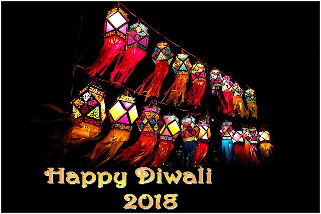 diwali messages, diwali messages in hindi, diwali messages 2018, diwali wishes, diwali images, happy diwali message, diwali card, diwali greetings, happy diwali images, happy diwali wishes, happy diwali, deepavali wishes, diwali quotes, happy diwali , diwali wishes in English, best diwali messages, diwali messages in English, deepavali images, diwali greetings message, diwali wishes quotes, diwali pictures, diwali greeting card, diwali wishes in hindi, diwali wishes images, diwali photo, diwali wishes sms, diwali greetings messages English, diwali msg, deepavali greetings, happy diwali images wallpapers, diwali sms,    happy diwali greetings, happy diwali images photos, diwali 2016 images, diwali messages in Marathi, diwali messages in english for corporate, diwali messages hindi 140, diwali messages 2016, diwali messages written in hindi, diwali messages for soldiers, diwali messages for whatsapp, diwali messages 2017, diwali messages and images, diwali messages animated, diwali messages and quotes, diwali messages and greeting, diwali messages advance, diwali messages and pictures, diwali messages and photos, diwali messages and pics, diwali messages and videos,     diwali messages and shayari, have a safe diwali messages, diwali messages best, diwali messages business, diwali messages Bengali, diwali messages by name, diwali messages bangle, diwali messages by ceo, diwali best messages in hindi, diwali best messages English, diwali business messages in English, diwali best messages in Marathi, diwali messages corporate, diwali messages.com, diwali messages cards, diwali messages company, diwali congratulation messages, diwali celebration messages, diwali congratulation messages in hindi, diwali card messages in English,     diwali crackers messages, diwali cute messages, diwali messages download, diwali diya messages,diwali dhanteras messages, diwali design messages, diwali dhamaka messages, diwali discount messages, diwali dare messages, happy diwali messages do
