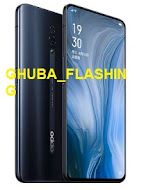 Cara Flash Oppo Reno 10X Zoom (CPH1919) Tanpa Pc Via Sd Card 100% Berhasil