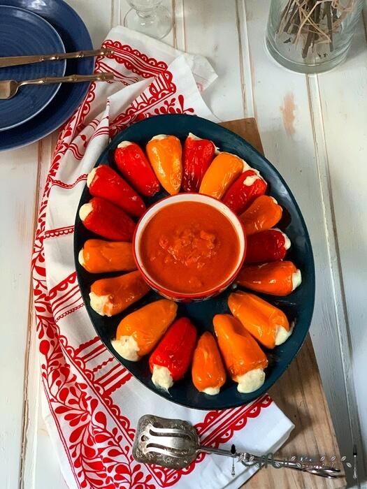 como-preparar-receta-pimientos-rellenos-brandada-bacalao2