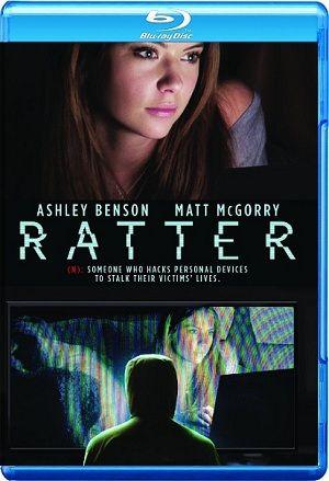 Ratter 2016 WEB-DL Single Link, Direct Download Ratter 2016 WEB-DL 720p. Ratter WEB-DL 720p