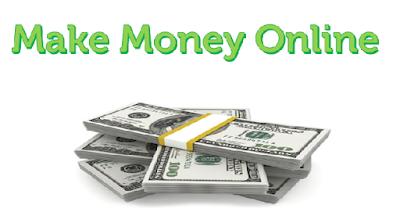 Kiếm tiền online bằng cách nhập captcha