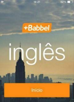 babbel idiomas gratis