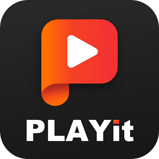 Playit Old Version