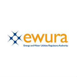 2 Government Job Opportunities at EWURA - Various Posts