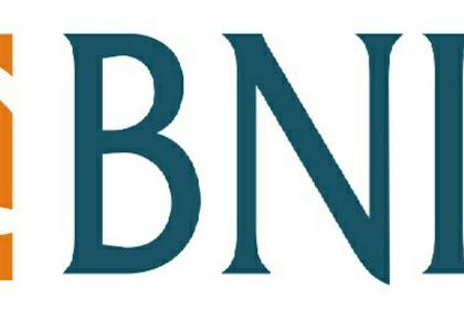 Lowongan Program Magang Bina Bank BNI (Persero) Pendidikan SMA D3 dan S1 Juni 2019
