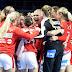 Η Δανία έκανε... θαύματα μέσα σε λίγες ημέρες και ανέλαβε εξ ολοκλήρου το EURO 2020