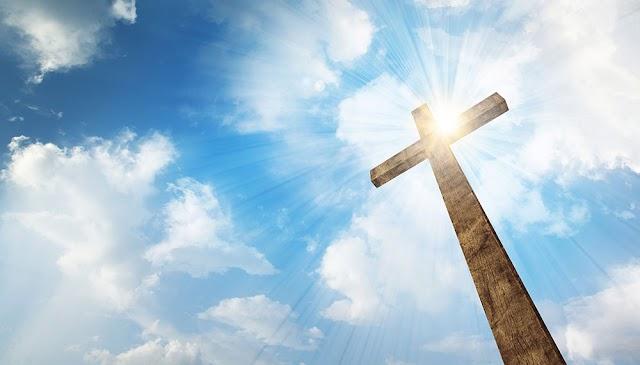 El Verdadero Significado de la Cruz