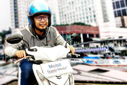 Merek Oli Mobil Super Moto, Solusi Terbaik untuk Kendaraan Motor