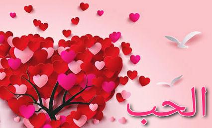 كيف تجعل شخص يحبك وهو لا يحبك - كيف تجعل شخصاً يفكر فيك - كيف تجعلين شاب يحبك 1