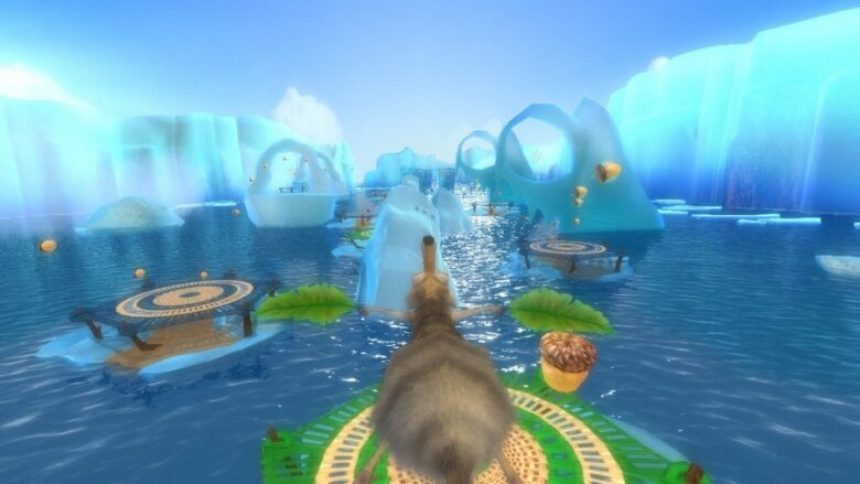 ice age 4 continental drift,continental,games,arctic,drift,ice age: continental drift game,arctic games,continental drift,ice age 4,ice age continental drift,ice age: continental drift,ice age: continental drift full game,ice age: continental drift gameplay,ice age continental drift gameplay part 1,ice age 4 continental drift arctic games trailer,ice age: continental drift walkthrough,ice age 4: continental drift: arctic games,ice age 4: continental drift - arctic games (video game)