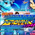 NEW! NARUTO STORM 4 CLIMAX MUGEN ANDROID APK