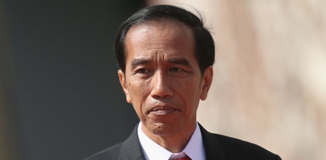 Pagi Ini, Jokowi Bertolak Ke Thailand Hadiri KTT ASEAN