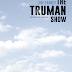 The Truman Show | Film Yorumu ( Her Ay 1 Kitap 1 Film Etkinliği )