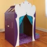 A Pet's Palace - Step 1