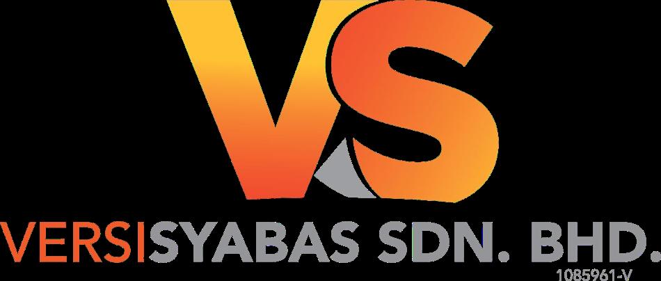 Versi Syabas Sdn Bhd Focus Dalam Memberi Perkhidmatan Terbaik Pengembaraan Along Murni Am