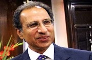 ABAD memenuhi Penasihat kepada PM mengenai Kewangan