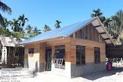 Direktorat Jenderal Perumahan, Balai Pelaksana Penyediaan Perumahan Sumatera I Lakukan Program BSPS 3.500 Unit Rumah Seluruh Aceh