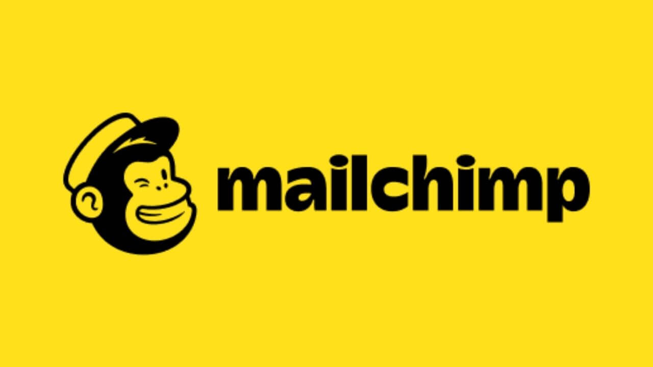 Mailchimp Email Marketing Services and Tools