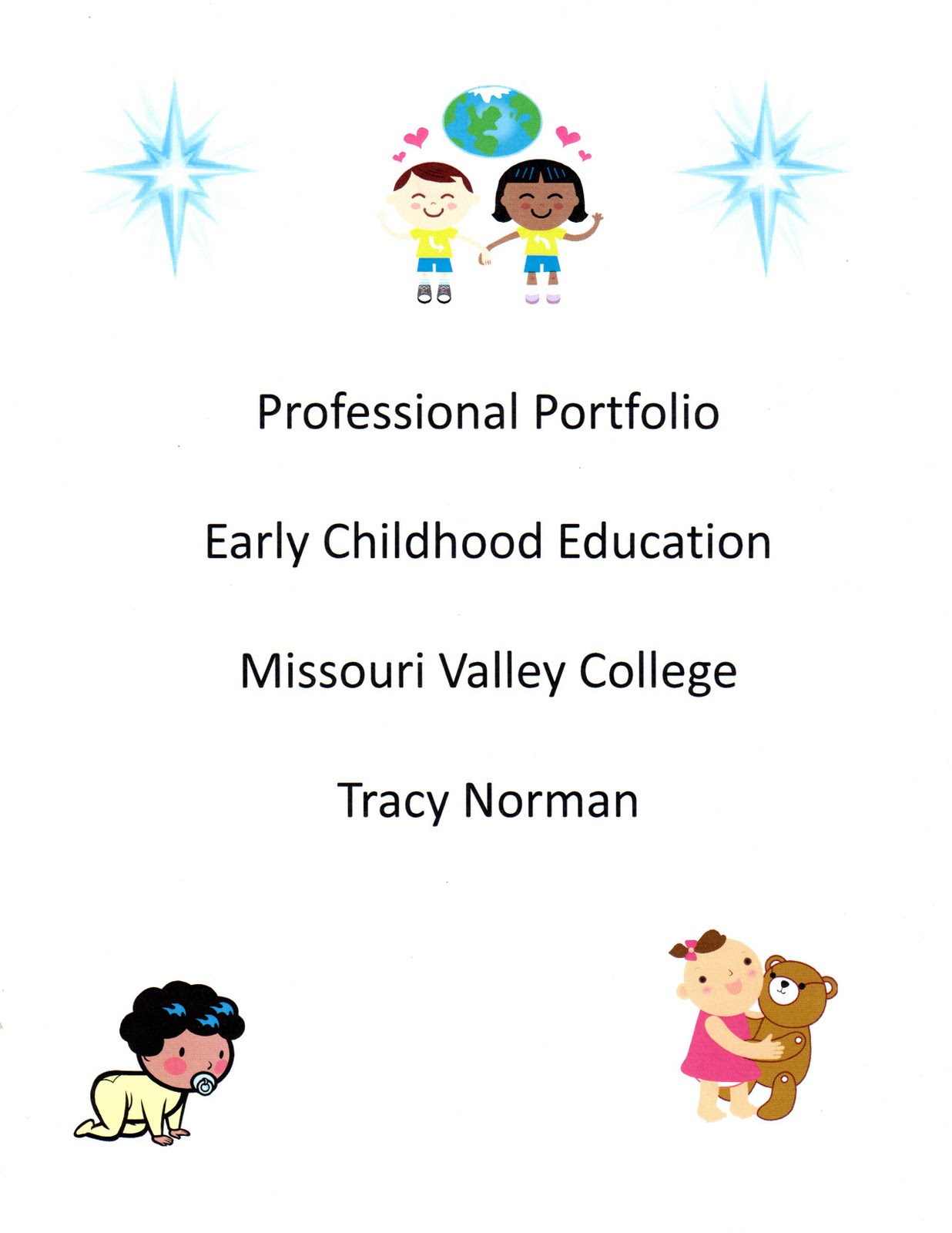 resume cover letter early childhood education resume resume cover letter early childhood education early childhood teacher cover letter career faqs tracys early childhood