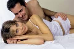rahasia wanita bahagiakan pasangan di ranjang love denature indonesia