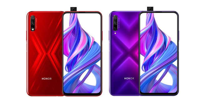 New Phone Honor 9X, New Phone 9X, Honor 9X Pro price, Honor 9X, Honor 9X pro, 9x and 9x Pro, honor mobile phone price, honor new phone, honor mobile, smartphones,