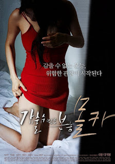 Nonton Semi Hidden Camera Basic Instinct (2016) Film Sub Indonesia