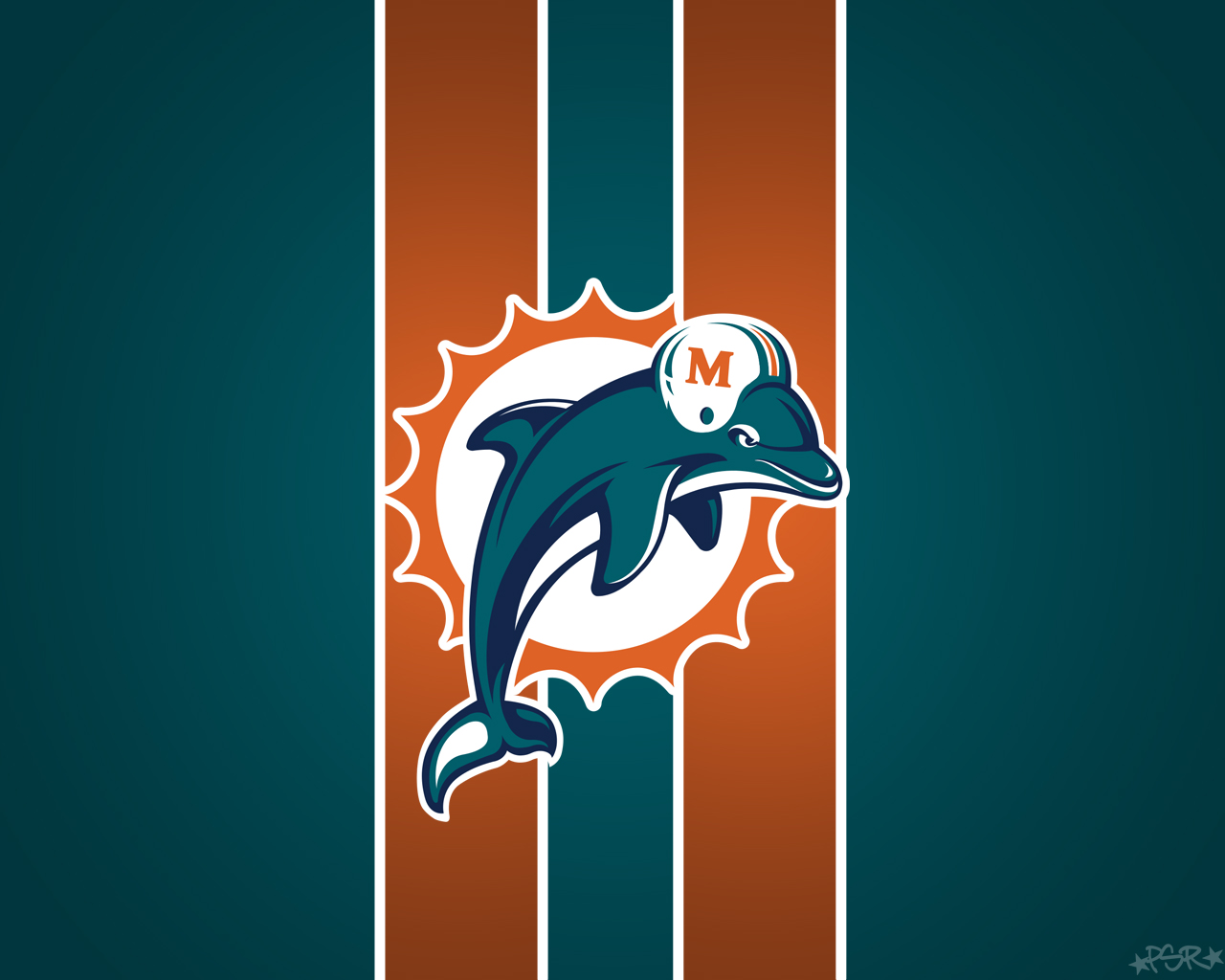 miami dolphins - photo #14