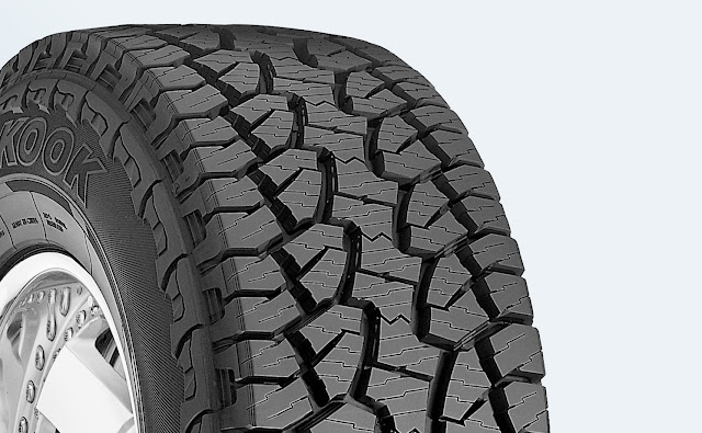 What is the difference between high-quality repair of truck tires from poor quality?