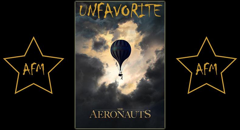 the-aeronauts